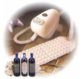 picture of home spa SG2000 products